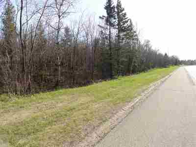 Negaunee Residential Lots & Land For Sale: 59 Acres Us41 West