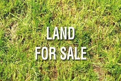 Marquette Residential Lots & Land For Sale: 650 Commerce