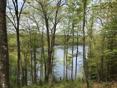 Negaunee Residential Lots & Land For Sale: 100 Arbutus Tr
