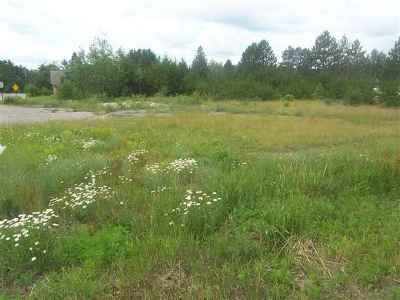 Ishpeming Residential Lots & Land For Sale: 1791 W Us41