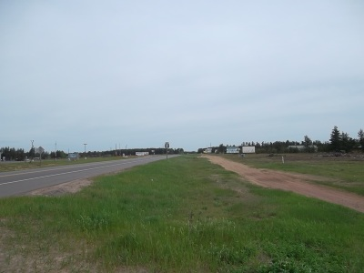 Gwinn Residential Lots & Land For Sale: 50 Co Rd 553