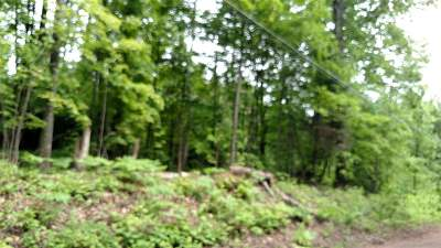 Negaunee Residential Lots & Land For Sale: 360, 380 & 400 Miller Rd