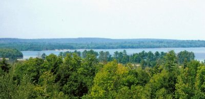 Munising Residential Lots & Land For Sale: Anthony Dr