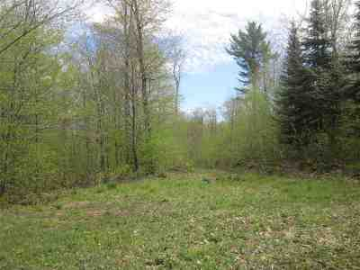 Munising Residential Lots & Land For Sale: Lot 6 Ridge Rd