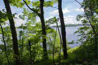 Michigamme Residential Lots & Land For Sale: 85 Green