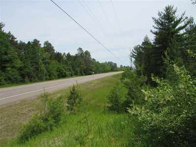 Marquette Residential Lots & Land For Sale: TBD--X E M28