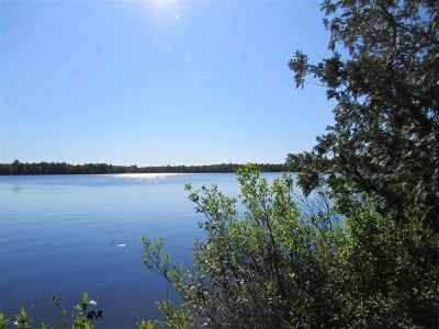 Michigamme Residential Lots & Land For Sale: Cedar St