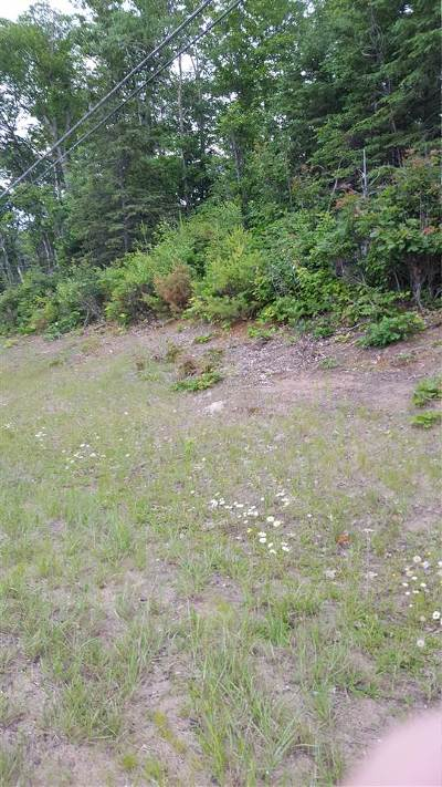 Negaunee Residential Lots & Land For Sale: 398 E Us41