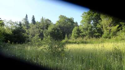 Munising Residential Lots & Land For Sale: Off H-58 #Parcel 1