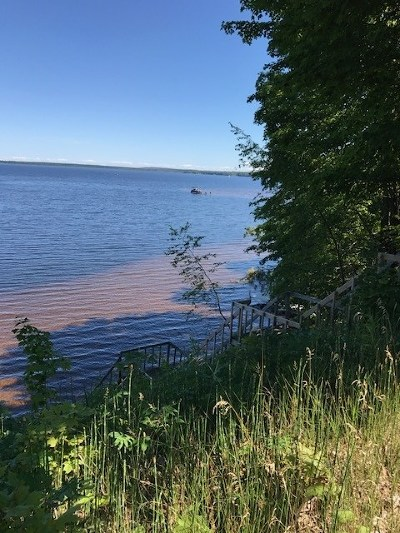 Big Bay MI Residential Lots & Land For Sale: $125,000