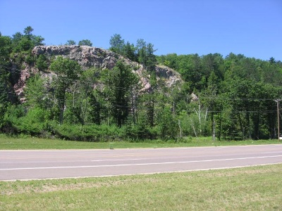 Marquette Residential Lots & Land For Sale: Us41 S