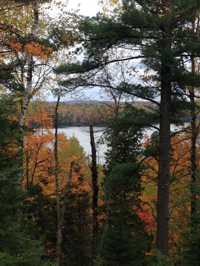 Marquette County Single Family Home For Sale: Co Rd 573