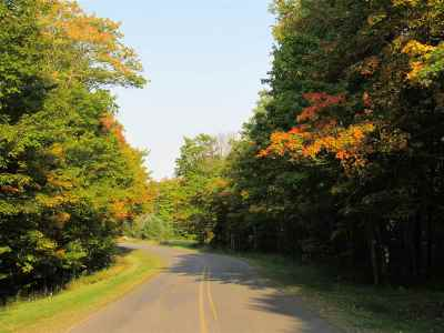 Michigamme Residential Lots & Land For Sale: Lots 3 and 4 Petticoat Lake Rd