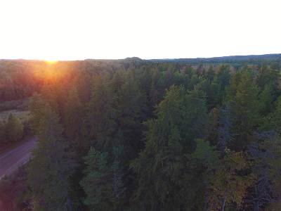 Negaunee Residential Lots & Land For Sale: S Basin Dr