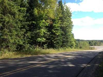 Ishpeming Residential Lots & Land For Sale: Cooper Lake Rd