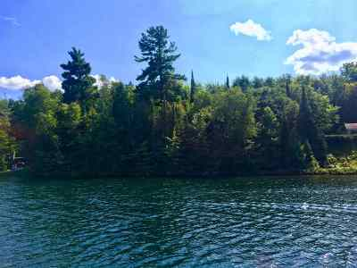 Michigamme Residential Lots & Land For Sale: 729 N Arfelin Lake Rd #Lot 52