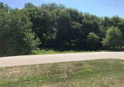 Marquette Residential Lots & Land For Sale: 112 Dandelion Ln #51