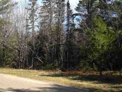 Ishpeming Residential Lots & Land For Sale: Apple Ridge Dr