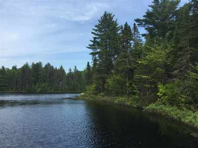Michigamme Residential Lots & Land Pending w/Contingency: Off Co Rd 607