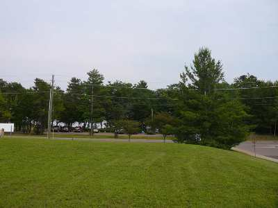 Marquette Residential Lots & Land For Sale: 1303 Picnic Rocks Dr #8