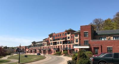Marquette MI Single Family Home For Sale: $475,000
