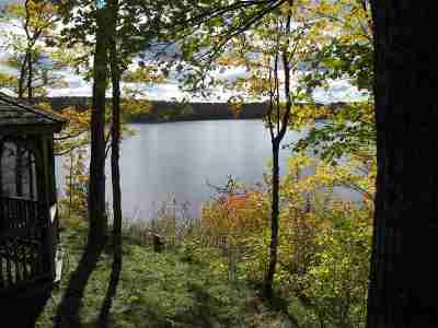Michigamme Residential Lots & Land Price Change: 72 Green Rd #3