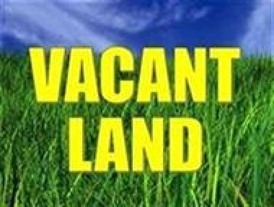 Gwinn Residential Lots & Land For Sale: Cataract Basin