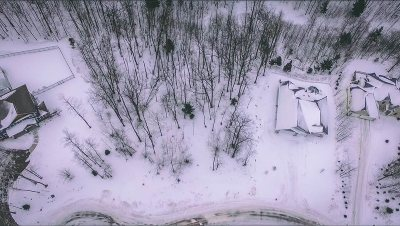 Marquette Residential Lots & Land For Sale: 2850 Granite Pointe Dr #Lot 73