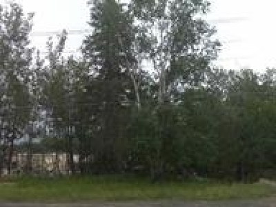 Marquette Residential Lots & Land For Sale: 155 Brookton Rd