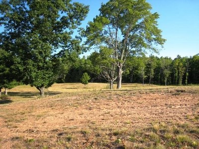 Marquette Residential Lots & Land For Sale: 1502 W Ridge