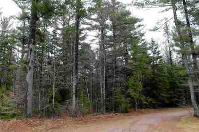 Marquette MI Residential Lots & Land New: $295,000