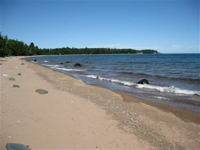 Marquette MI Residential Lots & Land New: $275,000
