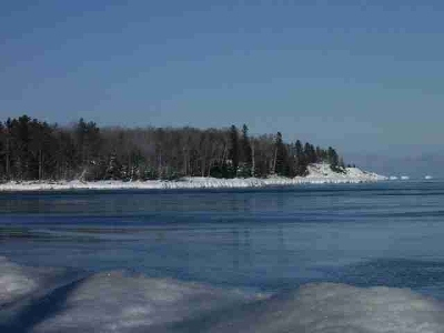 Marquette MI Residential Lots & Land New: $362,000