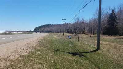 Marquette Residential Lots & Land For Sale: 2060 S Us41