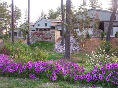 Marquette MI Single Family Home For Sale: $269,500