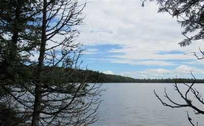 Marquette Residential Lots & Land For Sale: Off Co Rd 553