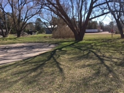 Marquette Residential Lots & Land For Sale: 4067 S Us41