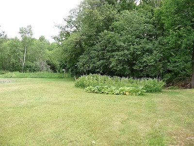 Negaunee Residential Lots & Land For Sale: Opechee St