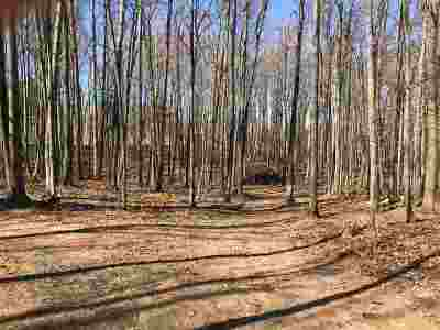 Marquette Residential Lots & Land For Sale: 140 Huron Woods