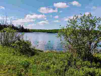 Negaunee Residential Lots & Land For Sale: 175 N Basin Dr