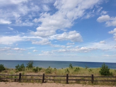 Marquette Residential Lots & Land For Sale: 2056 M28 E