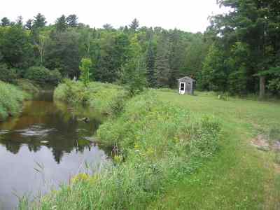 Marquette Residential Lots & Land For Sale: 439 Green Garden Rd