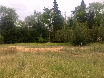 Residential Lots & Land For Sale: Us2 & Us41