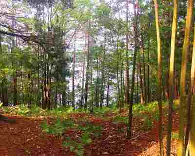 Marquette Residential Lots & Land For Sale: 375 Forestville Basin Tr #14