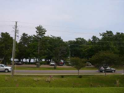 Marquette Residential Lots & Land New: 1304 Picnic Rocks Dr