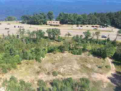 Marquette Residential Lots & Land For Sale: S Us41