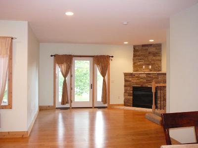 Marquette Single Family Home For Sale: 351 W Main St #Unit 7