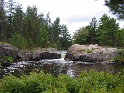 Ishpeming Residential Lots & Land For Sale: Off Voelker Lake Rd #Lat 46.3