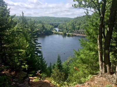 Negaunee Residential Lots & Land For Sale: River Pointe Ln