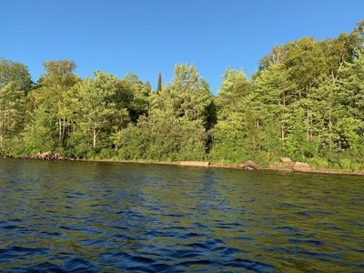 Michigamme Residential Lots & Land For Sale: 640 Holli Blue Rd